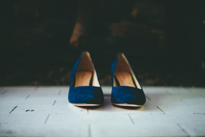 BrideWEBFile3