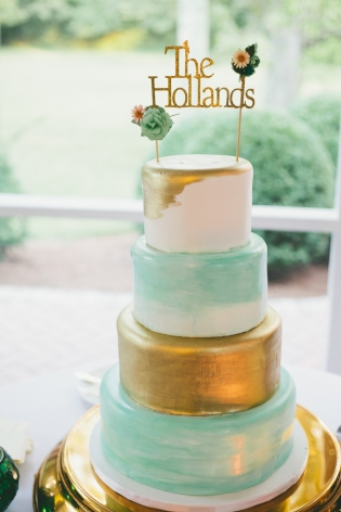 Holland Wedding343