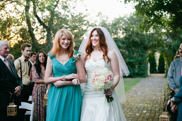Holland Wedding390