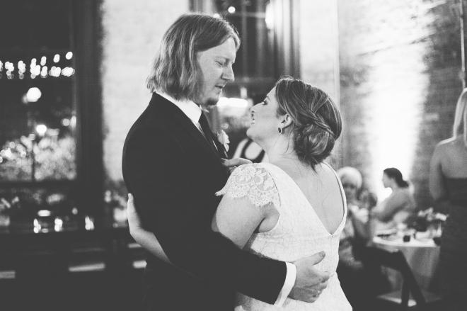 Holland Wedding474
