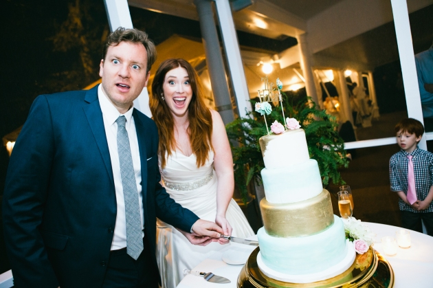 Holland Wedding544